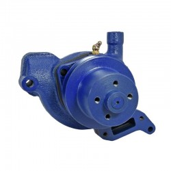 395A 495A Water Pump Assembly
