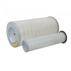K1532 Air filter element...