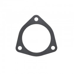 QC490D Thermostat Cover Gasket