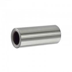 TY295X Piston Pin