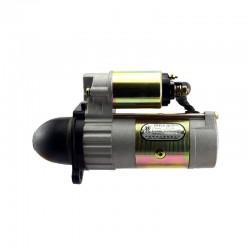 Starter Motor QDJ1308J