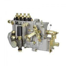 JD4 Injection Pump
