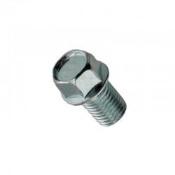 Oil Drain Plug WG160 WG200