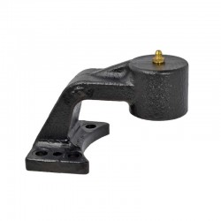 FT254 Left Turning Support Arm