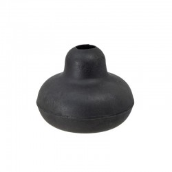 DF Gear Lever Dust Boot