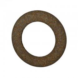 Slip Clutch Friction Disc 160