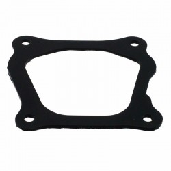 Rocker Cover Gasket WG160...