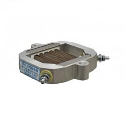 YSD490 Pre Heating Unit