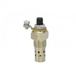 HFD Pre heat plug 24V