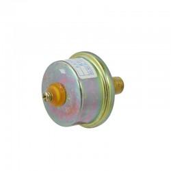 HFD Pressure alarm 24V