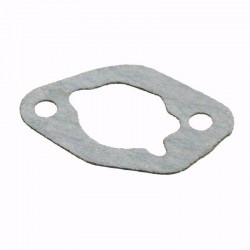 Air Filter Gasket WG160 WG200