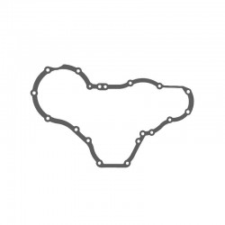 SL Timing Case Cover Gasket
