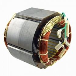 Generator Stator 20Kw 240V