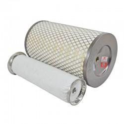 K1526 Air Filter Element
