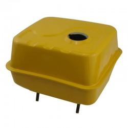 Fuel Tank WG340 405