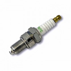 Spark Plug F6TC All WG Gas...