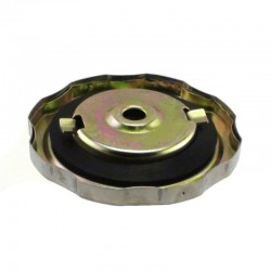 Fuel Tank Cap All WG Gas Engines WH1500