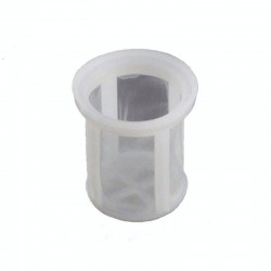 Fuel Tank Filter Cup All WG...