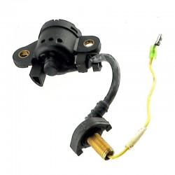 Oil Level Sensor Switch All...