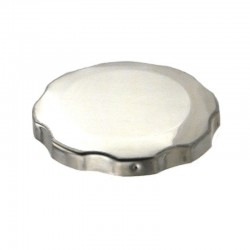 Generator Fuel Tank Cap 57mm