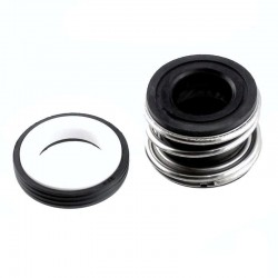 Lifan 40ZB60 Mechanical Seal