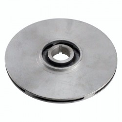 Lifan 40ZB60 Primary Impeller