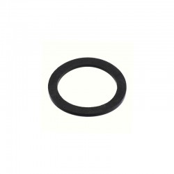 Hose Tail Rubber Seal 2 Inch