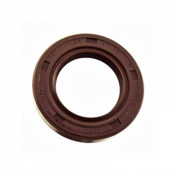 Oil Seal 25x4.125x6 TC