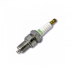 Lifan 168 Spark Plug F6RTC