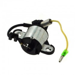 Lifan 168 Oil Level Sensor
