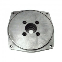 Pump rear housing WH20CX