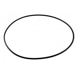 Pump Cover Gasket O Ring...