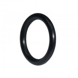 Volute Casing Gasket O Ring...