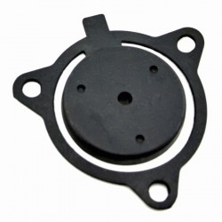 Inlet Valve Gasket With Non...