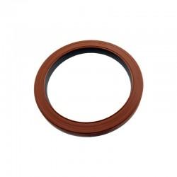 490B Crankshaft Rear Oil Seal