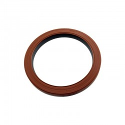 Crankshaft Rear Oil Seal 490B