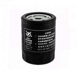 Fuel Filter CX7085