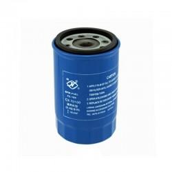 Fuel Filter CX70100