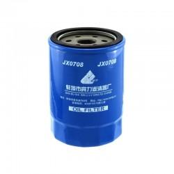Oil Filter JX0708