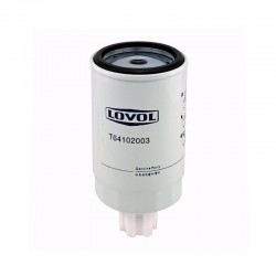 Fuel Filter T64102003