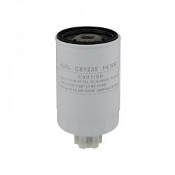 Fuel Filter CX1235