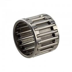 Needle Bearing K20x24x17