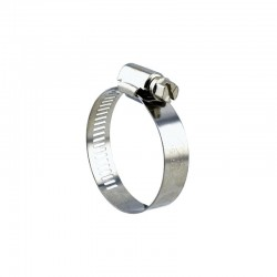 Hose Clamp 35 51mm