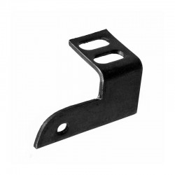Bonnet Latch Bracket