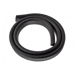BX34 cogged V Belt
