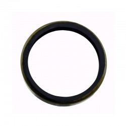 BX37 cogged V Belt