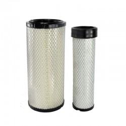 TB Foton Air Filter Element