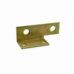 Hydraulic Line Bracket For...