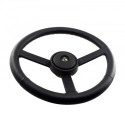 Steering Wheel 25 Series