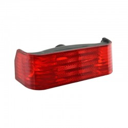 Rear tail light (ea) LZ25...